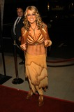 Anastacia Photo - Anastacia at the premiere of Miramaxs Chicago at the AMPAS Samuel Goldwyn Theater Beverly Hills CA 12-10-02