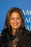 Anna  DEAVERE Smith Photo - Anna Deavere Smith at the 34th NAACP Image Awards Universal Amphitheatre Universal City CA 03-08-03