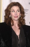 Melissa Gilbert Photo - Melissa Gilbert at the BVLGARI celebration for Valentines Day at the new Rodeo Drive Store Beverly Hills CA 02-12-03