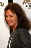 Jackie Bisset Photo - Jackie Bisset at Opening Night of The Producers Pantages Theatre Hollywood Calif 05-29-03