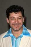 Andy Serkis Photo - Andy Serkis at the 29th Annual Saturn Awards Renaissance Hotel Hollywood CA 05-18-03