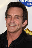 Jeff Probst Photo - Jeff Probstat the Running Wild Los Angeles Premiere TCL Chinese Theater Hollywood CA 02-06-17