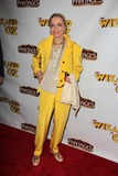 Ann Jeffreys Photo - Anne Jeffreysat The Wizard Of Oz Los Angeles Premiere Pantages Theater Hollywood CA 09-18-13
