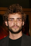 Rossif Sutherland Photo - Rossif Sutherland at the premiere of Paramounts Timeline at Mann National Westwood CA 11-19-03