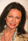 Jacqueline Bisset Photo - Jacqueline Bissetat the BAFTALA Tea Party Four Seasons Hotel Los Angeles CA 01-14-07