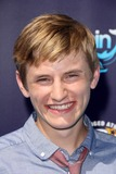 Nathan Gamble Photo - Nathan GambleDolphin Tale 2 Los Angeles Village Theater Westwood CA 09-07-14