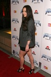 Anvil Photo - China Chow at the Los Angeles Premiere of Anvil The Story of Anvil The Egyptian Theatre Hollywood CA 04-07-09