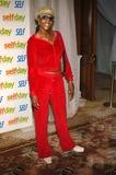Vivica A Fox Photo - Vivica A Fox at the Self Day Kick-Off Party Peninsula Hotel Beverly Hills CA 04-08-03