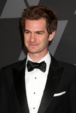 Andrew Garfield Photo - Andrew Garfieldat the AMPAS 9th Annual Governors Awards Dolby Ballroom Hollywood CA 11-11-17