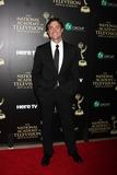 Daniel Goddard Photo - LOS ANGELES - JUN 22  Daniel Goddard at the 2014 Daytime Emmy Awards Press Room at the Beverly Hilton Hotel on June 22 2014 in Beverly Hills CA