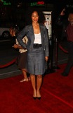 ATL Photo - Tracee Ellis Rossat the Los Angeles Premiere of ATL Graumans Chinese Theatre Hollywood CA 03-30-06