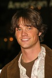 Jared Padalecki Photo - Jared Padalecki at the Premiere of Warner Bros Miss Congeniality 2 Armed and Fabulous Chinese Theater Hollywood CA 03-23-05