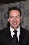 Alan Ball Photo - Alan Ball at the 13th Annual Producers Guild Awards held in Century City 03-03-02
