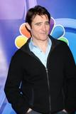 Goran Visnjic Photo - Goran Visnjicat the NBCUniversal TCA Winter 2017 at Langham Hotel Pasadena CA 01-18-17