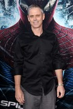 C Thomas Howell Photo - C Thomas Howellat The Amazing Spiderman World Premiere Village Theater Westwood CA 06-28-12