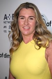 Nancy Dubuc Photo - Nancy Dubucat the March of Dimes Celebration of Babies Beverly Hills Hotel Beverly Hills CA 12-06-13