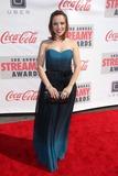 Olga Kay Photo - Olga Kayat the 3rd Annual Streamy Awards Hollywood Palladium Hollywood CA 02-17-13