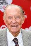 Art Linkletter Photo - Art Linkletterat the Power Of Youth event benefitting St Jude LA Live Los Angele CA 10-04-08