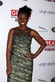 Adepero Oduye Photo - Adepero Oduyeat the 2014 GREAT British Oscar Reception British Residence Los Angeles CA 02-28-14
