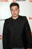 Andrew Lawrence Photo - Andrew Lawrence at the Premiere Screening of United States of Tara Directors Guild of America Los Angeles CA 01-12-09
