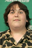 Andy Milonakis Photo - Andy Milonakisarriving at the 2006 MTV Movie Awards Sony Pictures Culver City CA 06-03-06