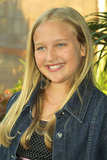 Amy Bruckner Photo - Amy Bruckner at the Disney Channel Original Movie Tiger Cruise Premiere at the Directors Guild of America Los Angeles CA 07-27-04