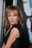 Rebecca De Mornay Photo - Rebecca DeMornay at the Red Riding Hood Premiere Chinese Theater Hollywood CA 03-07-11