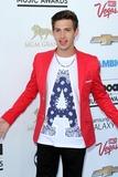 Asher Monroe Photo - Asher Monroeat the 2013 Billboard Music Awards Arrivals MGM Grand Las Vegas NV 05-19-13