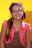Aria Wallace Photo - Aria Wallaceat Bogart Backstage 2006 Childrens Choice Awards Palladium Hollywood CA 11-05-06