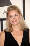 Anna Einarsson Photo - Anna Einarssonat the 56th Annual Grammy Awards Staples Center Los Angeles CA 01-26-14