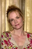 Lea Thompson Photo - Lea Thompson at the Lullabies and Luxuries Fashion Show to benefit Caring for Children and Families with AIDS Regent Beverly Wilshire Beverly Hills CA 10-13-02