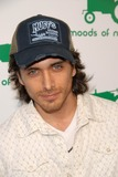 Josh Keaton Photo - Josh Keatonat the Moods of Norway US Flagship Launch Beverly Hills CA 07-08-09