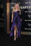 Anna Kulinova Photo - Anna Kulinovaat the New Years Eve Los Angeles Premiere Chinese Theater Hollywood CA 12-05-11