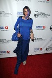 Alexis Arquette Photo - Alexis Arquetteat the Indian Film Festival Premiere of Sold Arclight Hollywood CA 04-08-14
