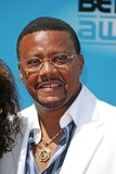 Judge Mathis Photo - Judge Greg Mathisat the 2005 BET Awards - Arrivals Kodak Theatre Hollywood CA 06-28-05