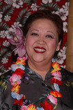 Amy Hill Photo - Amy Hill at the Los Angeles premiere of 50 First Dates at Mann Village Theatre Westwood CA 02-03-04
