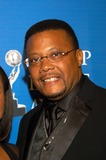 Judge Greg Mathis Photo - Judge Greg Mathis at the 34th NAACP Image Awards Universal Amphitheatre Universal City CA 03-08-03