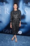 Amanda Peet Photo - Amanda Peetat the Game of Thrones Season 7 Los Angeles Premiere Walt Disney Concert Hall Los Angeles CA 07-12-17