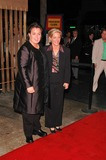 Kelly ODonnell Photo - Rosie ODonnell and Kelli Carpenter ODonnell at the Lambda Legal Liberty Awards at the Egyptian Theatre Hollywood CA 09-30-04