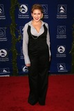 Renee Olstead Photo - Renee Olstead at the Grammy Foundations Starry Night Gala University of Southern California Los Angeles CA 07-12-08