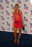 Hannah Teter Photo - Hannah Teterat the VH1 2010 Do Something Awards Palladium Hollywood CA 07-19-10