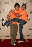 Paul Campbell Photo - Paul Campbell and Taran Killamat the Opening of Area Nightclub Area West Hollywood CA 09-28-06