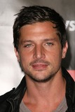 Simon Rex Photo - Simon Rex at the 6th Annual TV Guide Emmy After Party The Kress Hollywoood CA 09-21-08