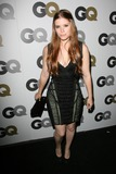 Kate Mara Photo - Kate Maraat the GQ 2010 Men Of The Year Party Chateau Marmont West Hollywood CA 11-17-10
