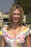 Amy Mueller Photo - Amy Mueller at the 2002 Teen Choice Awards Presented by Fox at the Universal Amphitheater Universal City CA 08-04-02