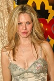 Andrea Roth Photo - Andrea Roth at the HBO Party Celebrating The 62nd Annual Golden Globe Awards Griffs Restaurant Beverly Hills CA 01-16--05