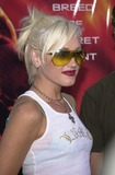 Gwen Stefani Photo - Gwen Stefani at the premiere of Revolution Studios and Columbia Pictures XXX at Mann Village and Buin Theaters Westwood CA 08-05-02