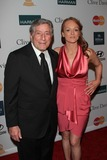 Antonia Bennett Photo - Tony Bennett and Antonia Bennettat the Clive Davis And The Recording Academys 2012 Pre-GRAMMY Gala Beverly Hilton Hotel Beverly Hills CA 02-11-12