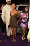 Dania Ramirez Photo - Dania Ramirez at MGMs Soul Plane Premiere at the Mann Village Theatre Westwood CA 05-17-04
