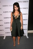 Alberta Ferretti Photo - Lacey Chabert at the Opening of the Alberta Ferretti Flagship Store on Melrose hosted by Vogue Alberta Ferretti Los Angeles CA 11-12-08